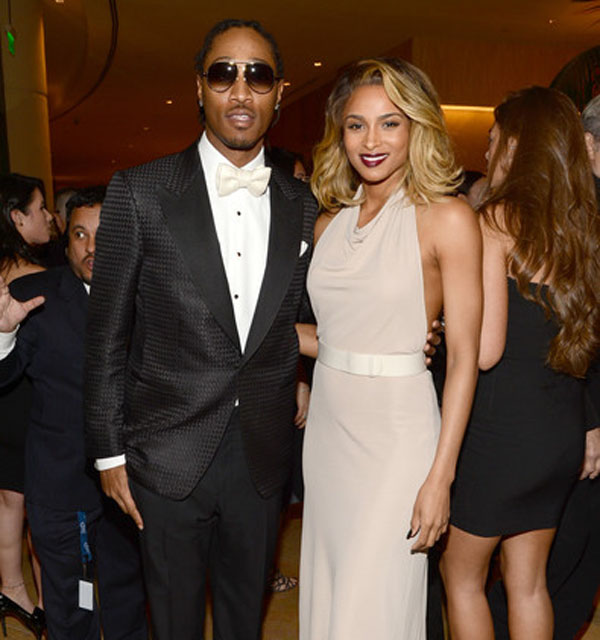 #11. Future Proposes to Ciara