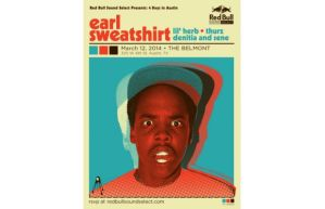 earl_sweatshirt_red_bull